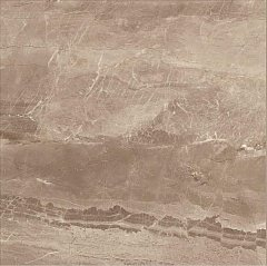 KASHMIR TAUPE Rect 75 75