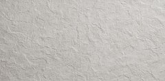 Riverstone Matt. White 60*120 60.00 120