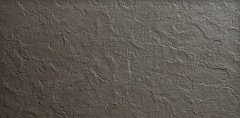 Riverstone Matt. Brown 60*120 60.00 120